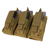 Condor Tactical Kangaroo Pouch - Triple