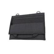 Condor 10Inch Tablet Sleeve