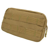 Condor Tactical Mag Pouch