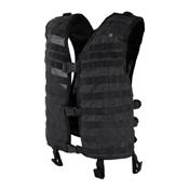 Condor Mesh Hydration Vest