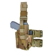 Condor gun Leg Holster