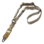 Condor Cobra One Point Bungee Sling