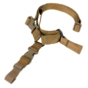 Condor Quick One Point Sling