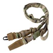 Condor Stryke Tactical Sling
