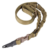 Condor Adder Dual Point Bungee Sling
