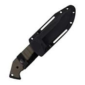 Cold Steel AK-47 Field Fixed Blade Knife