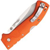 Cold Steel Ultimate Hunter Folding Blade Knife