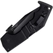 Cold Steel AK-47 Folding Blade Knife