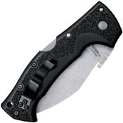 Cold Steel Rajah 3 Folding Blade Knife