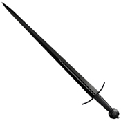 Cold Steel MAA Arming High Carbon Sword