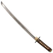 Mizutori 21 Inch Blade Wakizashi Sword