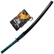 Cold Steel Dragonfly Katana Sword