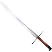 Cold Steel Grosse Messer Sword