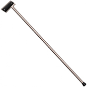 Cold Steel 1911 Guardian 1 Sword Cane