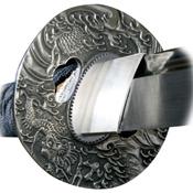 Cold Steel Wakizashi Emperor Series Sword