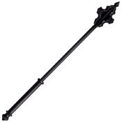 Cold Steel MAA Gothic Mace - Black