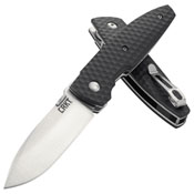 CRKT Aux EDC Folding Knife
