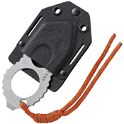 Extrik-8-R Emergency Rescue Multi-Tool