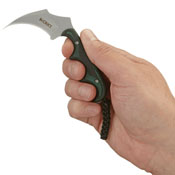 CRKT Minimalist Fixed Blade Knife