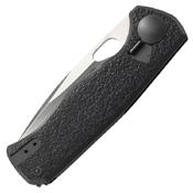 CRKT HVAS Voxnaes Folding Knife