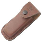 CRKT 30-30 Drop Point Folding Knife