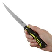 CRKT Clark Fork Folding Knife