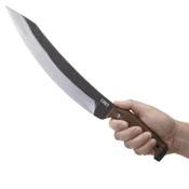 CRKT Mah-Chete Fixed Blade Machete
