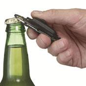 CRKT Cicada Multi-Tool with Bottle Cap opener