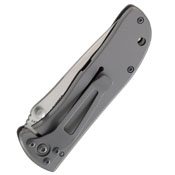 CRKT Large Drifter Folding Knife