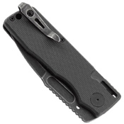 CRKT Journeyer Slip Joint Folding Blade Knife