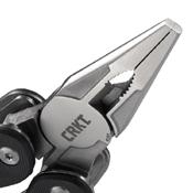 CRKT Technician Multi-tool G10