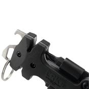 CRKT Knife Maintenance Tool - GRN Handle