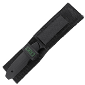 CRKT Combat Stripping Tool Fixed Blade