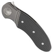 CRKT Hootenanny Liner Lock Folding Knife