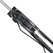 CRKT M16-04KS Carson Flipper Knife