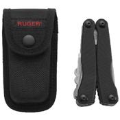 CRKT Ruger 1911 Multi-Tool w/ Sheath