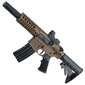 BB Guns Canada | Gorilla Surplus