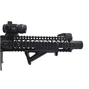 Crosman DPMS SBR Steel BB Rifle