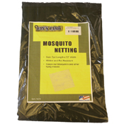 Mosquito Netting - 5yd x 72in