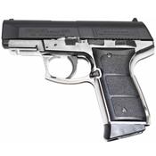 Daisy Powerline 5501 Co2 Blowback Pistol