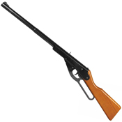 Daisy Buck Lightweight 4.5 mm BB Rifle