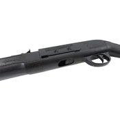 Daisy Model 74 CO2 Rifle