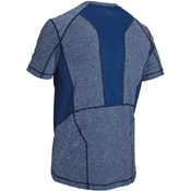 5.11 Recon Performance Short Sleeve Mens Top