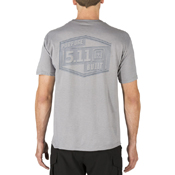 5.11 Tactical Purpose Built Casual T-Shirt