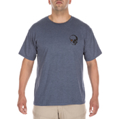 5.11 Tactical Lancelot Casual T-Shirt