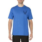 5.11 Tactical Eagle Rock Casual T-Shirt