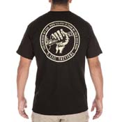 5.11 Tactical Cold Hands Casual T-Shirt