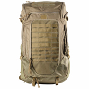 5.11 Tactical Ignitor Backpack