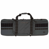 5.11 Tactical Double 36 Inch Rifle Case