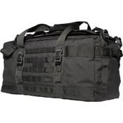 5.11 Tactical Rush LBD Lima Duffle Bag